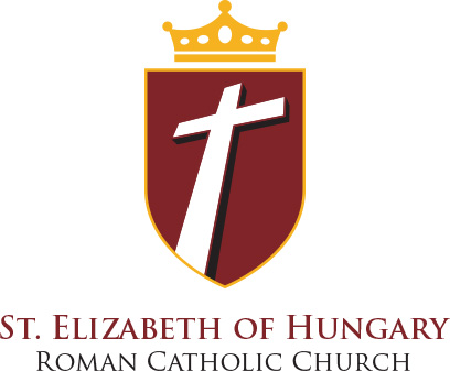 St Elizabeth Of Hungary Roman Catholic Church Whitehall Pa 18052